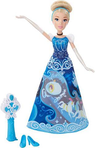 Кукла »Disney Prinzessin Cindere...