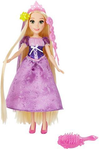 Кукла »Disney Игрушечная принцес...