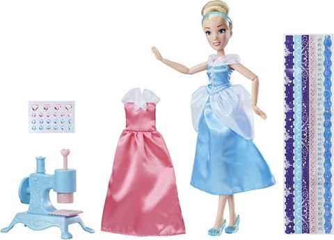 Кукла с принадлежность »Disney И...