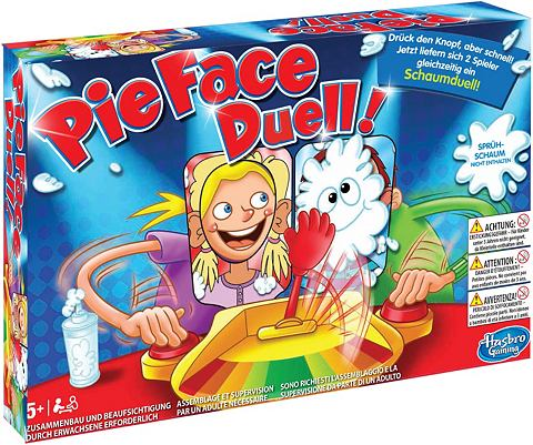 Развивающая игрушка » Games Pie ...