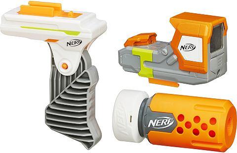 Набор креплений »Nerf N-Strike E...