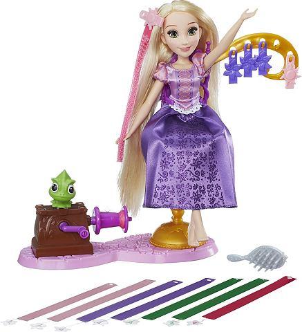 Кукла »Disney Prinzessin Rapunze...