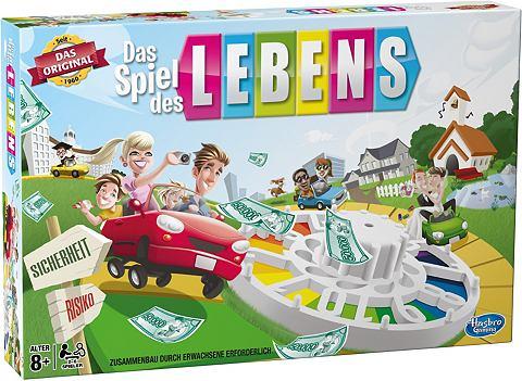 Familienspiel » Игровой Spiel de...