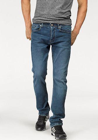 Спортивный стиль брюки »Ethan (S...