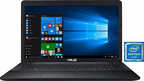 F751SA-TY1 Notebook Intel