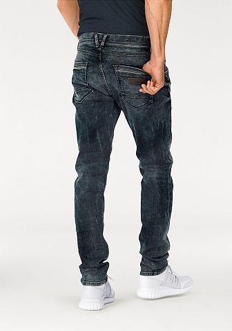 Узкие джинсы »Kyle (Stretch)&laq...