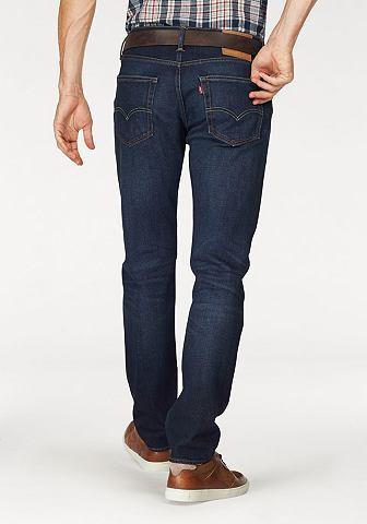 LEVI'S ® узкие джинсы »502?«