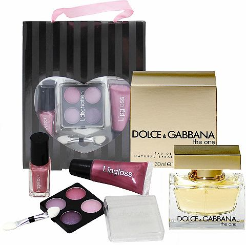 Dolce & Gabbana »The One&laq...