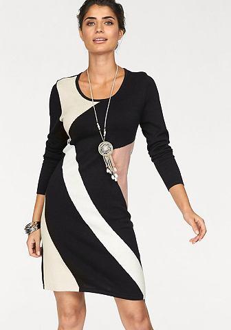 Megzta suknelė im aktuellen Graphic-Design
