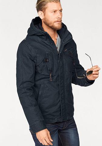 Куртка зимняя »FAND«