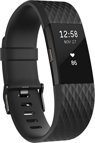 FITBIT Activity браслет трекер »Charge ...