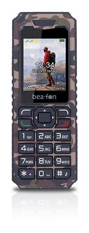 Мобильный телефон »AL250«