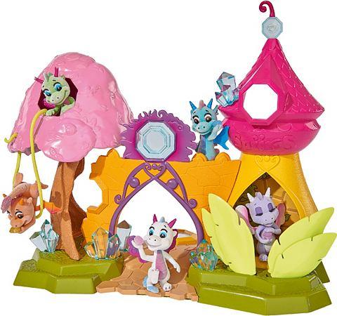 SIMBA Набор игрушек с принадлежность »...