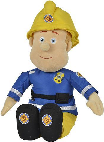 Кукла Feuerwehrmann ca. 45 cm »F...