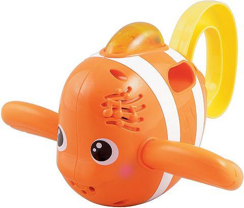 Игрушка для die Детский бассейн &raquo...