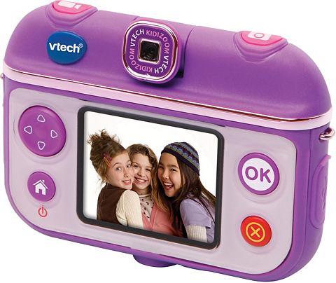Kinder фотоаппарат цифровой »Kid...