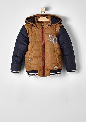Multifunktionale куртка зимняя для Jun...