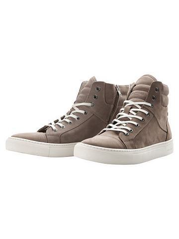 Jack & Jones High-Top- ботинки