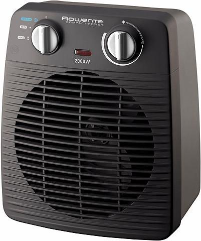 ROWENTA Нагреватель SO2210 Compact Power