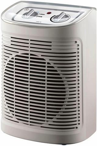 Нагреватель SO6510 Instant Comfort Aqu...