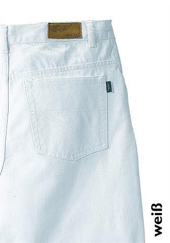 Деликатный джинсы »James«