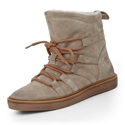 Sonia ботинки