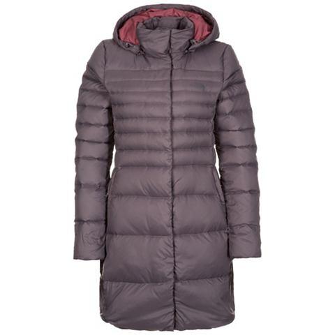 Kings Canyon куртка парка пальто пухов...