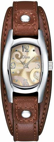 Часы »SO-1307-LQ«