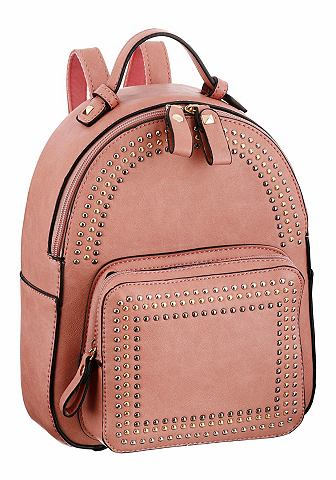 Laura Scott рюкзак