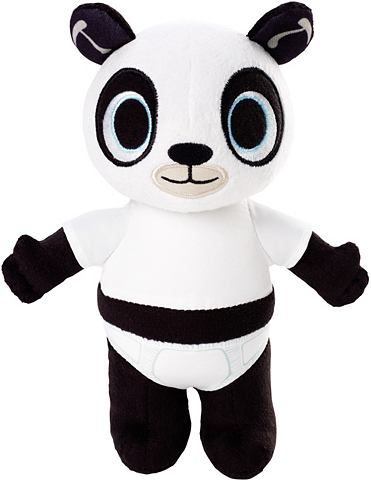 Мягкая игрушка Panda ca. 18 cm »...