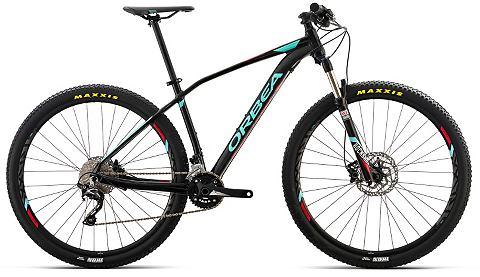 Велосипед велосипед горный 275 Zoll 20...