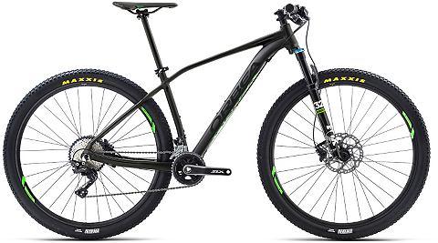 Велосипед велосипед горный 275 Zoll 22...