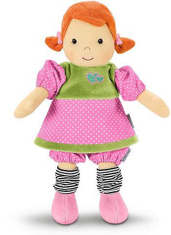Кукла »Greta«