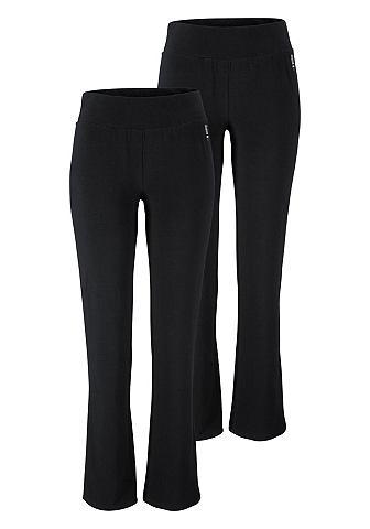 Джазовые брюки (Набор 2 ч.)