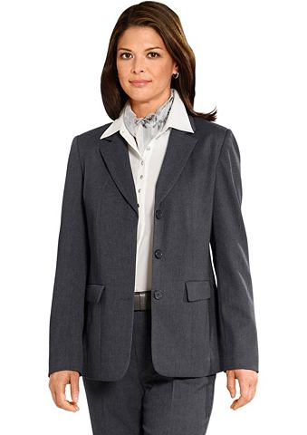Пиджак в neukonzipierter дизайн