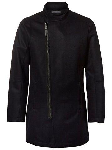 Regular fit- пальто