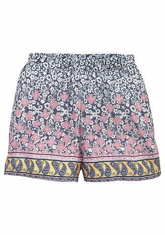 ARIZONA Юбка-брюки
