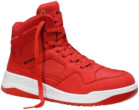 Защитные сапоги »Maverick red Mi...