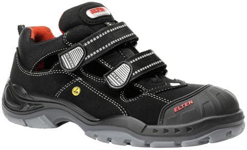 Защитные сандали