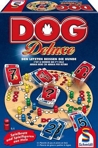 """Spiel """"DOG® Deluxe"""""""