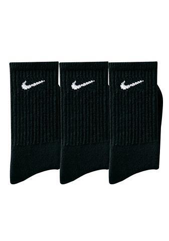 Классического стиля спортивные носки (...