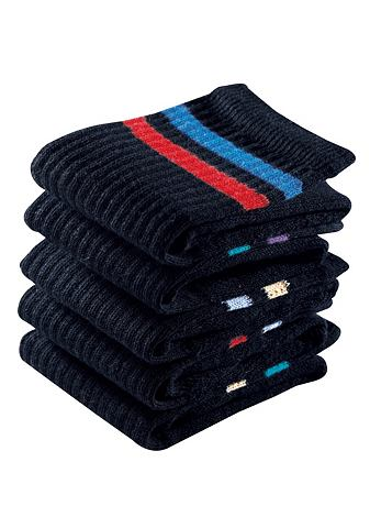 GO в Sport- и носки (12 пар) с махрова...