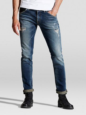 Jack & Jones Glenn Fox Bl 683 узки...
