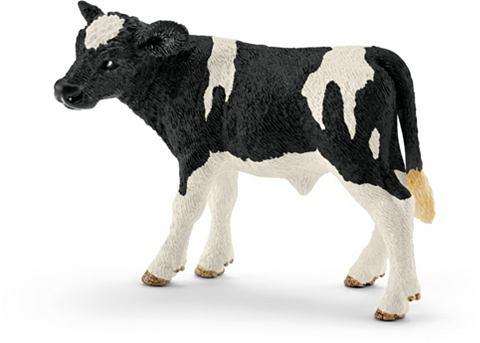® игрушка (13798) »Farm Worl...