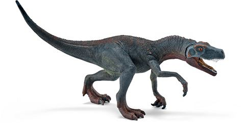 ® Spielfigur (14576) »Dinosa...