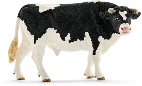 ® Spielfigur (13796) »Farm W...