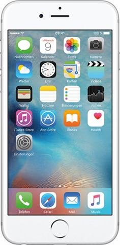 "APPLE I Phone 6s 47"" 32 GB"