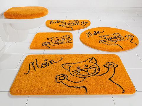 Коврик для ванной »Katze« ...