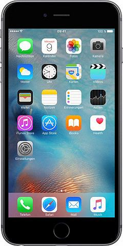 "I Phone 6s Plus 55"""" 32 GB"
