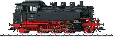 Märklin Dampflokomotive с звук Sp...